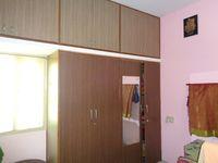 12S9U00188: Bedroom 2