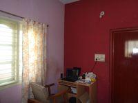 12S9U00188: Bedroom 1