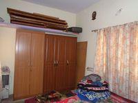 12S9U00188: Bedroom 3