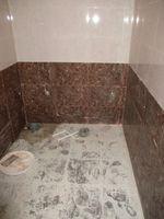 10: Bathroom 1