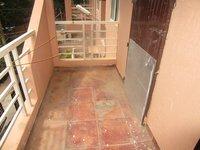 14J6U00135: Balcony 1