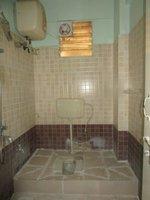 14J6U00135: Bathroom 2