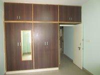 14J6U00135: Bedroom 2