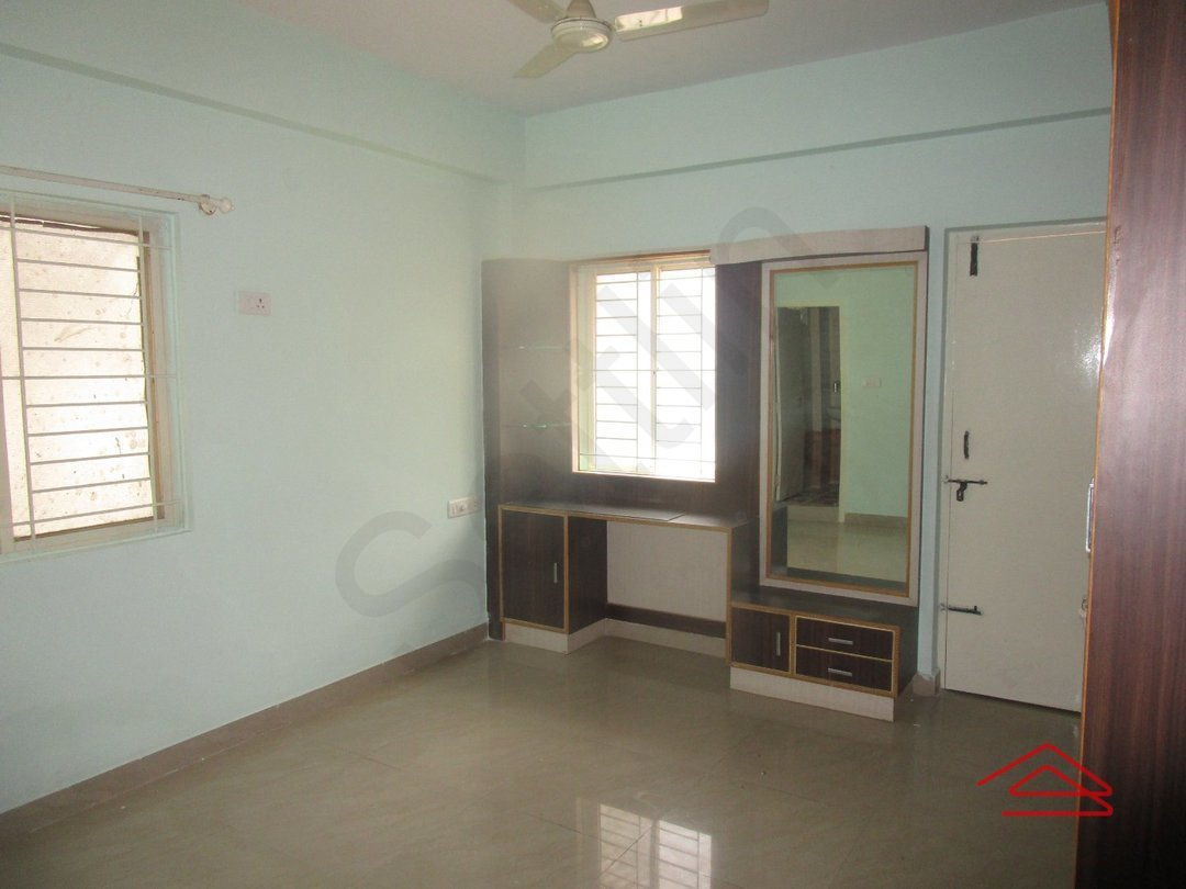14J6U00135: Bedroom 1
