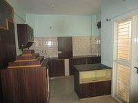 14J6U00135: Kitchen 1