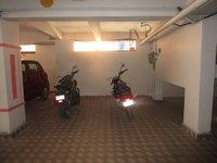 14J6U00135: parkings 1