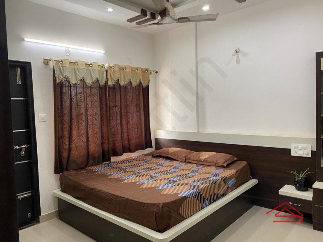 14DCU00557: Bedroom 1
