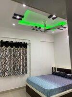 14DCU00557: Bedroom 2