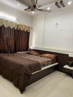14DCU00557: Bedroom 3