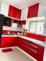 14DCU00557: Kitchen 1
