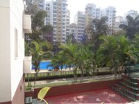 12A8U00192: Balcony 1