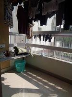 12A8U00192: Balcony 2