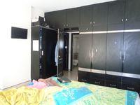 12A8U00192: Bedroom 1