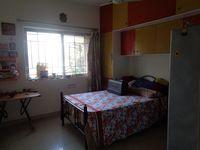 12A8U00192: Bedroom 3