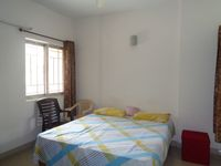 12A8U00192: Bedroom 2