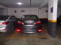 12A8U00192: parking