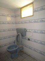 Sub Unit 15M3U00280: bathrooms 1