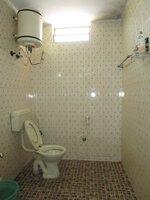 Sub Unit 15M3U00280: bathrooms 2