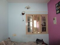 Sub Unit 15M3U00280: bedrooms 2
