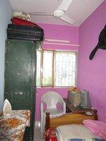 Sub Unit 15M3U00280: bedrooms 1