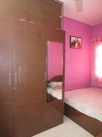 Sub Unit 15M3U00280: bedrooms 3