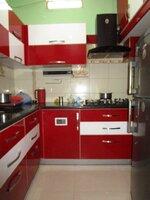 Sub Unit 15M3U00280: kitchens 1