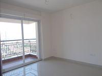 13J6U00070: Balcony 1