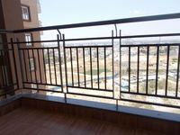13J6U00070: Balcony 2