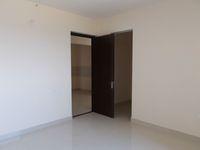 13J6U00070: Bedroom 3