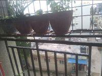 12A8U00094: Balcony 1