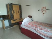 12A8U00094: Bedroom 1