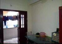 14A4U00075: Balcony 1