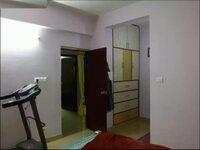 14A4U00075: Bedroom 1