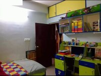 14A4U00075: Bedroom 2