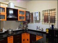 14A4U00075: Kitchen 1