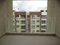15J7U00061: Balcony 1