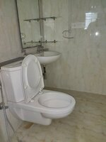 14DCU00155: Bathroom 1