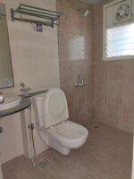 14DCU00155: Bathroom 2