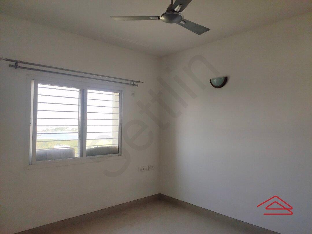 14DCU00155: Bedroom 1