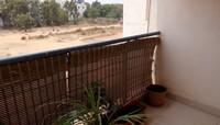 10NBU00611: Balcony 4
