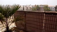 10NBU00611: Balcony 3