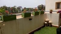 10NBU00611: Balcony 1