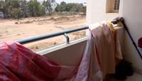 10NBU00611: Balcony 2