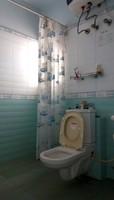10NBU00611: Bathroom 3