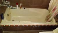 10NBU00611: Bathroom 4