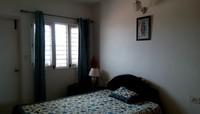 10NBU00611: Bedroom 1