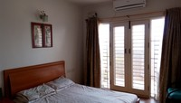 10NBU00611: Bedroom 3