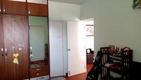 10NBU00611: Bedroom 2