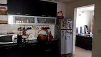 10NBU00611: Kitchen