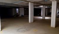 10NBU00611: Parking